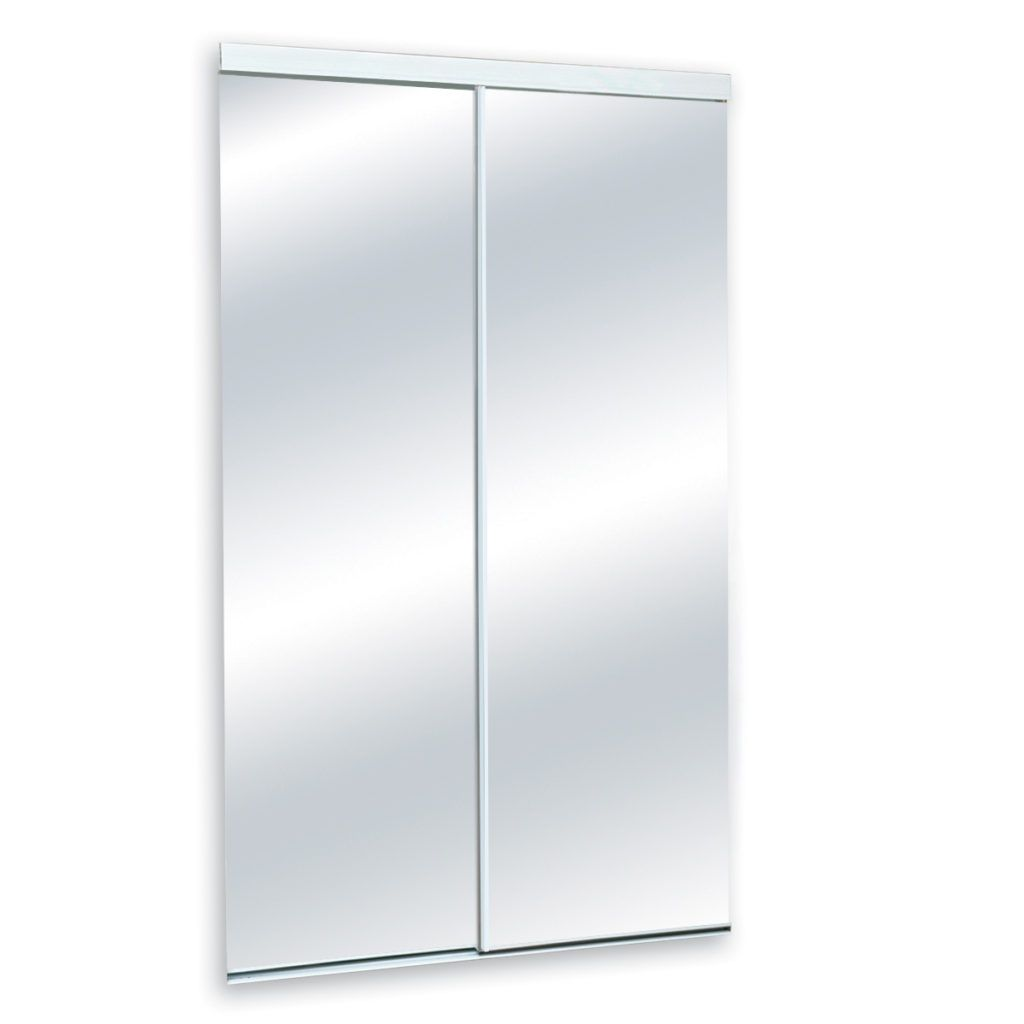 Deluxe concept sga for Miroir sans cadre