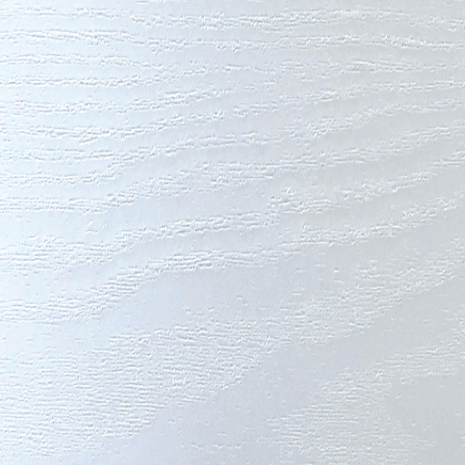 Blanc cendré