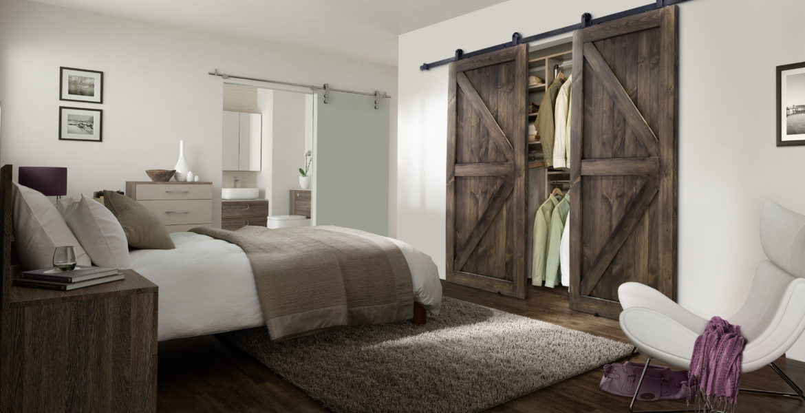 Decor Porte Country Expresso-Porte Loft-16-v1