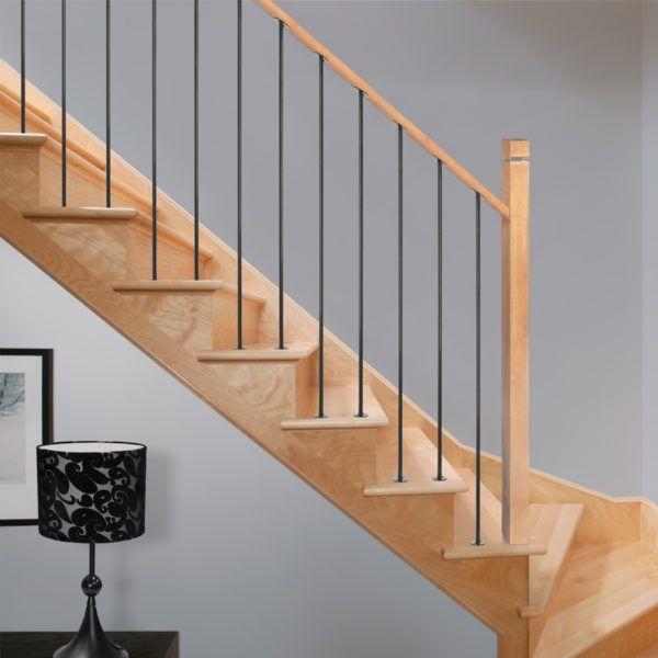 tige carr concept sga. Black Bedroom Furniture Sets. Home Design Ideas