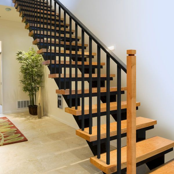 carr concept sga. Black Bedroom Furniture Sets. Home Design Ideas