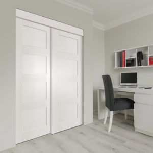 interior matrix gray arazzinni oak high doors simple endurance elegant door modern
