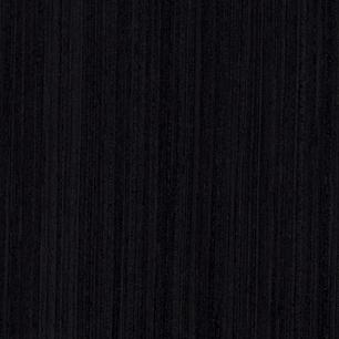 Noir intense