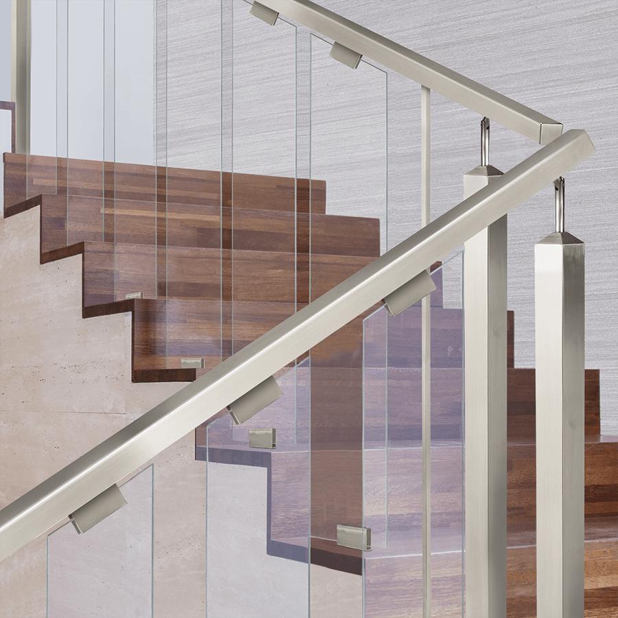 Rampe D Escalier Murale Bois rampes et composante escalier 900×900 – concept sga